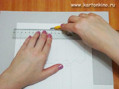 Мыльные карандаши: мастер-класс