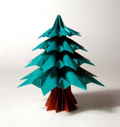 Название: модульное оригами схемы пожарная машина Год вых.  - Фотокаталог - покрывало цветы - Персональный сайт.