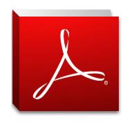 Как открыть PDF-файл