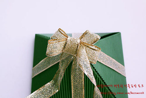 поделки для дачи, новогодние поделки, подарки, упаковать подарок,подарочная коробка,упаковка +для новогодних подарков,подарочная упаковка,подарки +своими руками,подарки,упаковка товара
