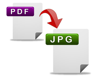 конвертировать из Jpeg в Pdf - фото 5