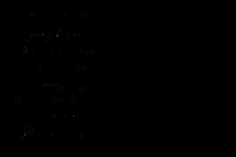 Мужской мини-альбом к 23 февраля. Конкурсный мастер-