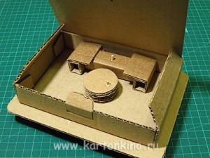 Как сделать сейф своими руками из дерева видео - PC-dzr.ru