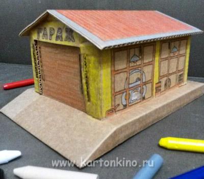 cardboard-garage-25