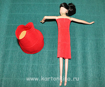 kukla-iz-konfet-02