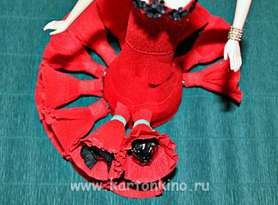 kukla-iz-konfet-06