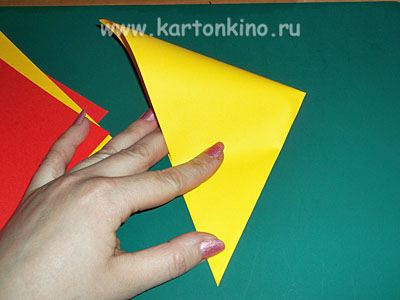 obyomnaya-snezhinka-5