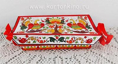 raspisnyie-korobochki-02