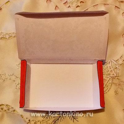 raspisnyie-korobochki-04
