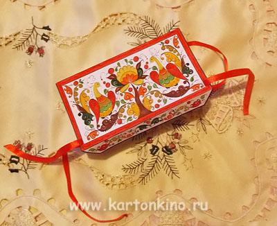 raspisnyie-korobochki-06