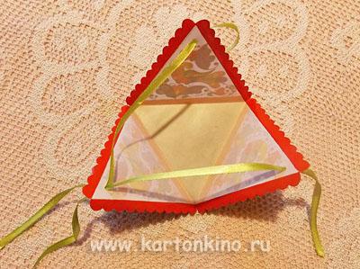 raspisnyie-korobochki-09
