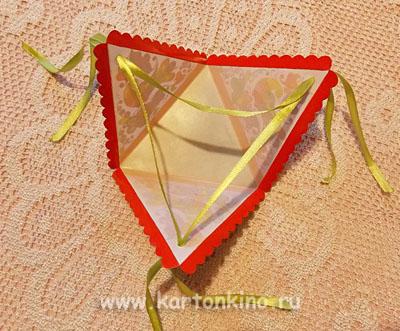 raspisnyie-korobochki-10