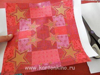 box-konfetka-3