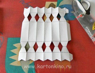 box-konfetka-4