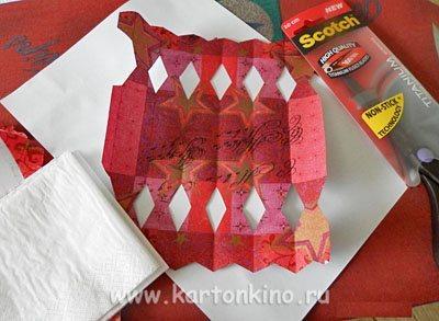 box-konfetka-5