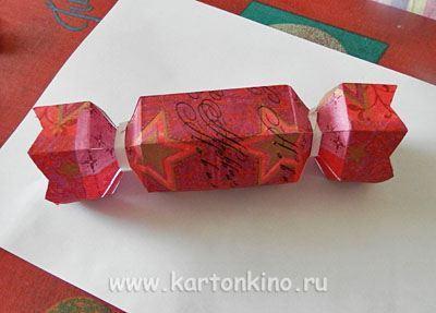 box-konfetka-6