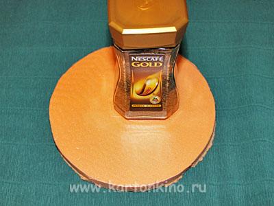 Как сделать перламутровый гель для ногтей 485