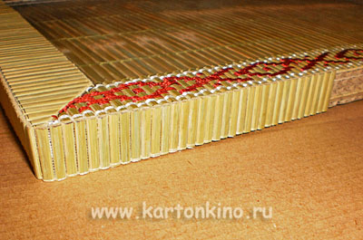 doska-zhelaniy-10