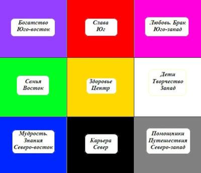 doska-zhelaniy-13
