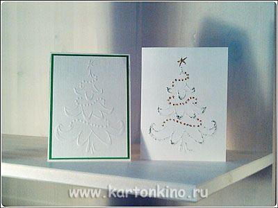 elka-tisnenie-9