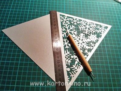 elochka-snezhinki-4