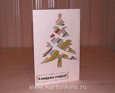 fireworks-cards-07
