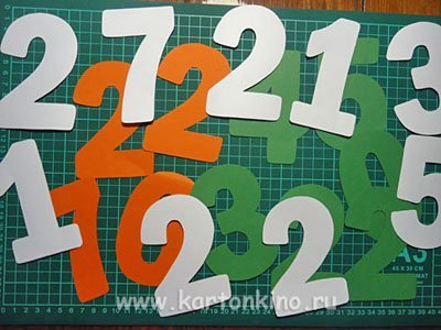 kalendar-10dney-3