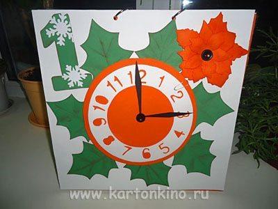 kalendar-10dney-5
