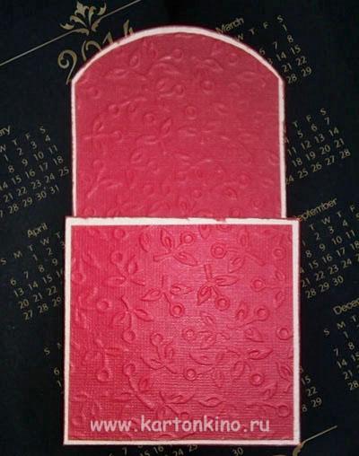 kalendar-magnit-3