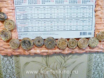 kalendar-pletenka-14