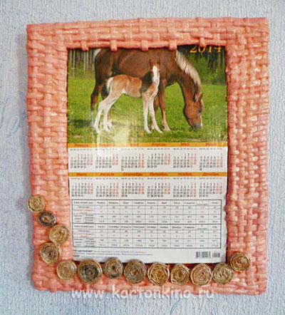 kalendar-pletenka-15