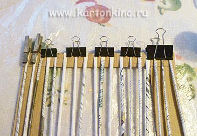 kalendar-pletenka-4