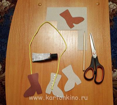 kartina-elka-10