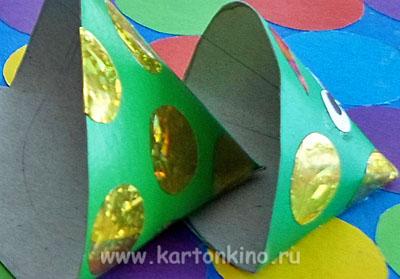 kartina-elka-8