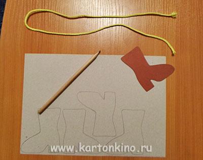 kartina-elka-9