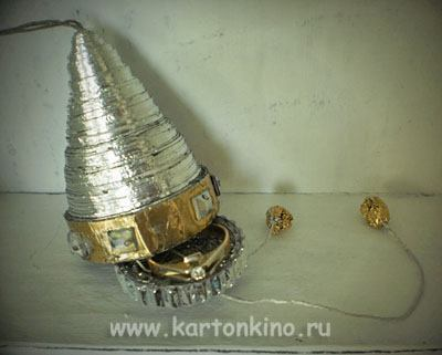 kolokolchik-shkatulka-15