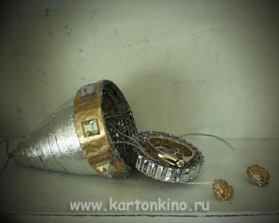 kolokolchik-shkatulka-16