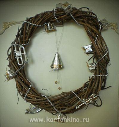 kolokolchik-shkatulka-2