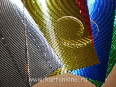 kolokolchik-shkatulka-3