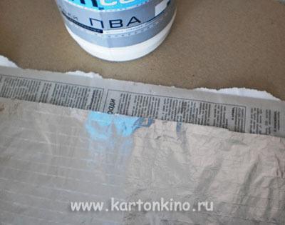 kolokolchik-shkatulka-5