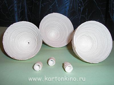 kolokolchiki-11