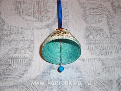 kolokolchiki-17