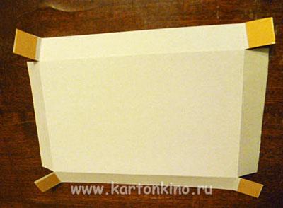 korobochka-dekupazh-1