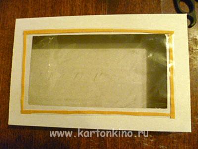 korobochka-dekupazh-3