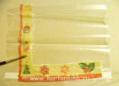 korobochka-dekupazh-4