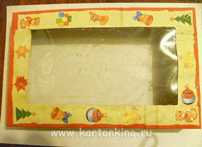 korobochka-dekupazh-5