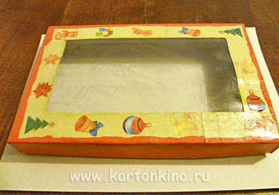 korobochka-dekupazh-6