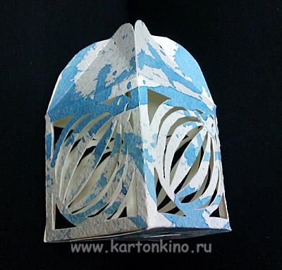 korobochka-podarok-2