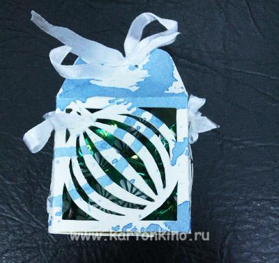 korobochka-podarok-3