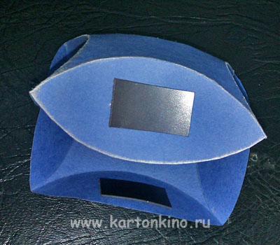 korobochka-podarok-8